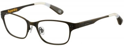 SUPERDRY 'SANDY' Designer Glasses