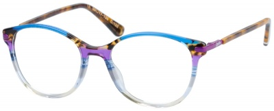 SUPERDRY 'ADALINA' Glasses