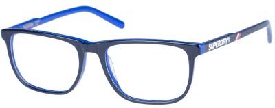 SUPERDRY 'CONOR' Prescription Eyeglasses Online