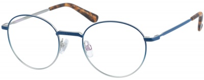SUPERDRY 'DAKOTA20' Prescription Glasses