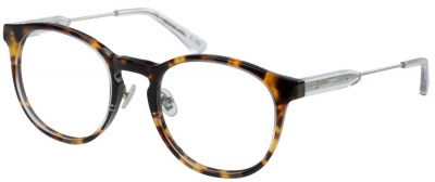 SUPERDRY 'FREEWAY' Glasses