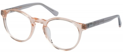 SUPERDRY 'GORO' Designer Glasses