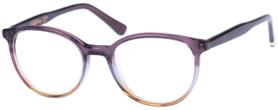 SUPERDRY 'JAYDE' Glasses