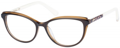 SUPERDRY 'KAILA' Designer Glasses