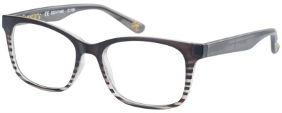 SUPERDRY 'MAIKA' Designer Glasses