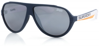 SUPERDRY SDS 'DOWNTOWN' Sunglasses