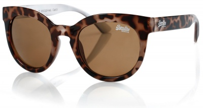 SUPERDRY SDS 'HARA' Online Sunglasses