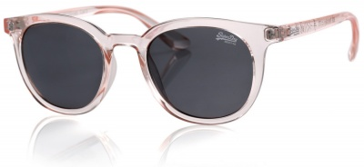 SUPERDRY SDS 'HENSLEY' Sunnies