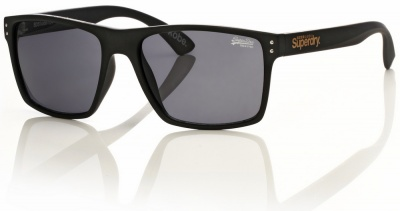 SUPERDRY SDS 'KOBE' Sunglasses<br>(Frame Size: 57 - 18 - 143)