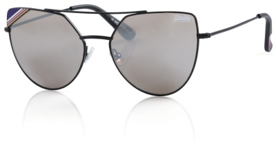 SUPERDRY SDS 'MIKKI' Sunglasses