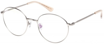 SUPERDRY 'TEGAN' Prescription Glasses