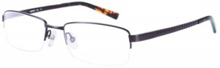 CAT CTO G07 Glasses