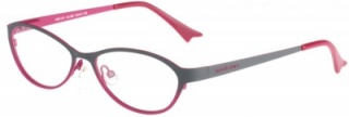 MANISH ARORA MNO L01 Prescription Glasses