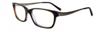 NICOLE FARHI NF 0041 Prescription Glasses