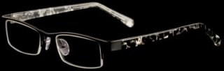Sheer Titanium TSO 05 Prescription Glasses