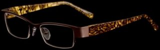 SHEER TITANIUM TSO 06 Designer Glasses