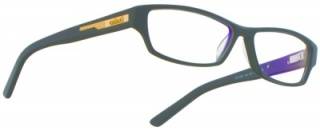 ANIMAL ALO G01 Glasses