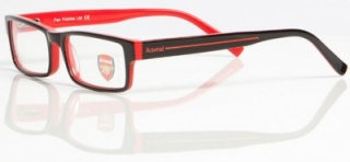 ARSENAL FC OAR 003 Glasses
