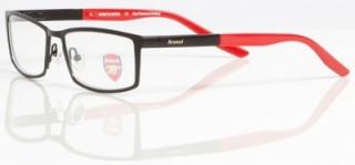 da440d0145c Semi-Rimless Plastic Prescription Glasses br (Men   Women ...