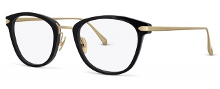 ASPINAL OF LONDON ASP L500 Glasses