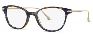 ASPINAL OF LONDON ASP L501 Designer Glasses