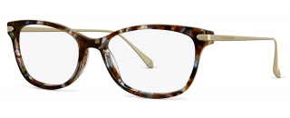 ASPINAL OF LONDON ASP L502 Designer Frames