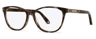 ASPINAL OF LONDON ASP L503 Prescription Frames