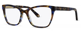 ASPINAL OF LONDON ASP L504 Prescription Glasses