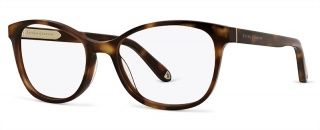 ASPINAL OF LONDON ASP L505 Prescription Eyeglasses Online