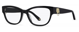 ASPINAL OF LONDON ASP L506 Designer Glasses