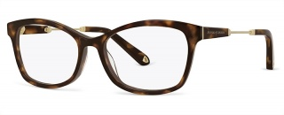 ASPINAL OF LONDON ASP L507 Glasses