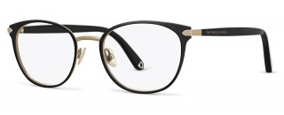 ASPINAL OF LONDON ASP L509 Prescription Glasses