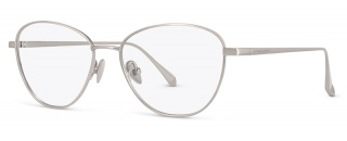 ASPINAL OF LONDON ASP L510 Prescription Glasses