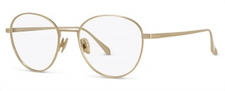 ASPINAL OF LONDON ASP L511 Designer Glasses