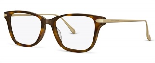 ASPINAL OF LONDON ASP L523 Designer Frames