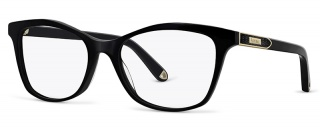 ASPINAL OF LONDON ASP L524 Glasses