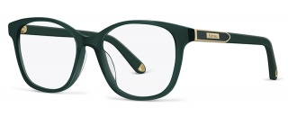 ASPINAL OF LONDON ASP L525 Spectacles