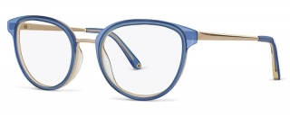 ASPINAL OF LONDON ASP L526 Prescription Glasses