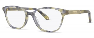 ASPINAL OF LONDON ASP L527 Designer Glasses