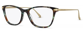 ASPINAL OF LONDON ASP L528 Glasses