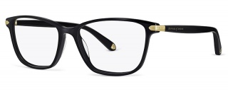 ASPINAL OF LONDON ASP L529 Prescription Glasses