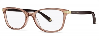ASPINAL OF LONDON ASP L530 Designer Glasses