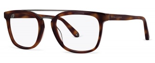ASPINAL OF LONDON ASP M512 Designer Glasses