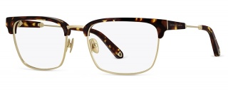 ASPINAL OF LONDON ASP M514 Spectacles