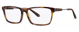 ASPINAL OF LONDON ASP M515 Glasses