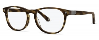 ASPINAL OF LONDON ASP M516 Designer Frames