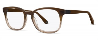 ASPINAL OF LONDON ASP M517 Glasses