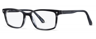 ASPINAL OF LONDON ASP M518 Glasses Online
