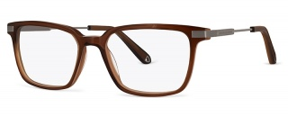 ASPINAL OF LONDON ASP M519 Glasses