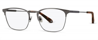 ASPINAL OF LONDON ASP M520 Prescription Glasses